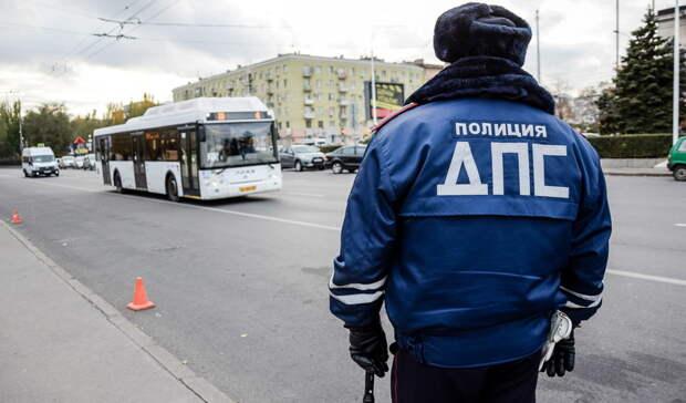 Жителю Орска вынесли суровый приговор замелкую взятку инспектору ГИБДД