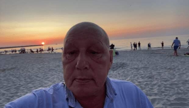 Ясновидящий Кшиштоф Яцковский намекает, что это лето последнее перед Концом Света