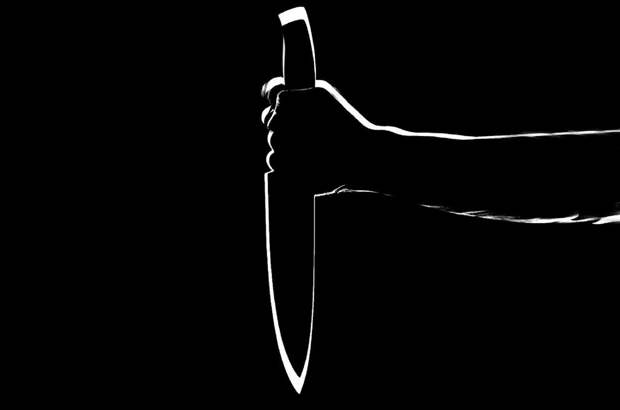 Из-за плохих оценок: в Пермском крае ученик лицея с ножом напал на преподавательницу