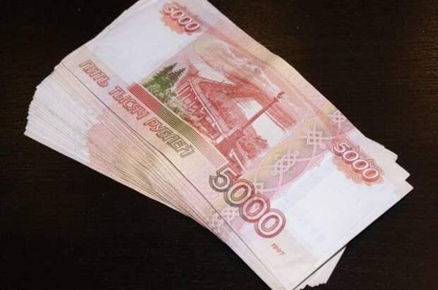 Камчатский сенатор Валерий Пономарев оказался самым богатым членом СФ
