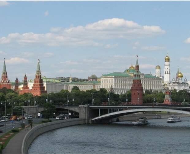 Песков: В Кремле рассмотрят предложенные главредами СМИ поправки в закон об иноагентах