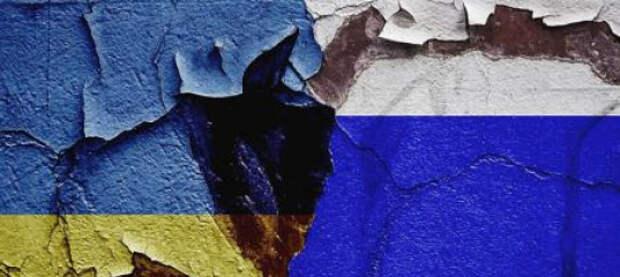 Украина потребует от России репарации за Крым и Донбасс