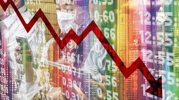 Эксперт перечислил признаки нового банковского кризиса
