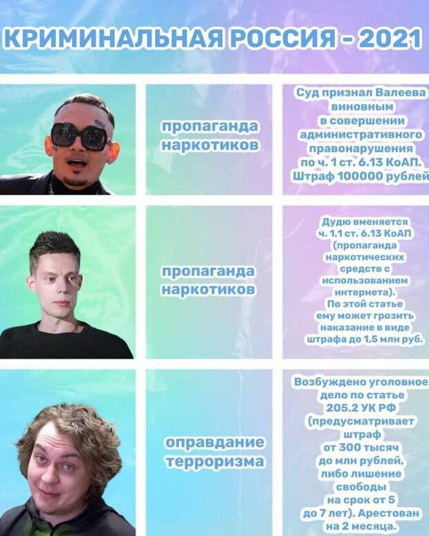 Расстроили: Кураторы из Кремля уведомили, что работа закончена