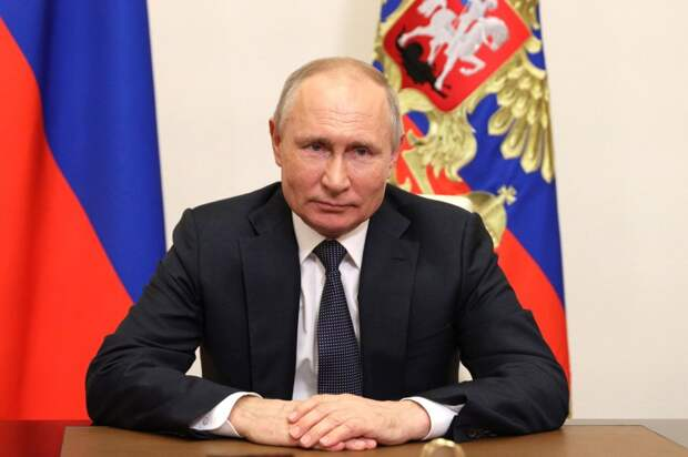 Что останется от Путина и путинизма?