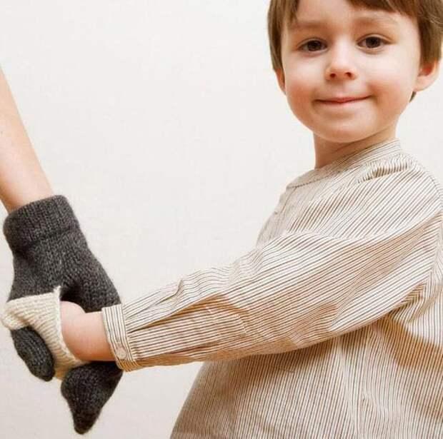 полезные советы для родителей, лайфхаки для родителей