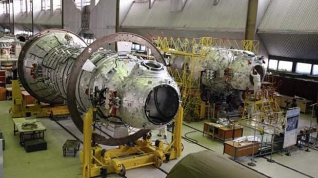 Модуль «Наука» для МКС может потерять ключевую функцию после ремонта