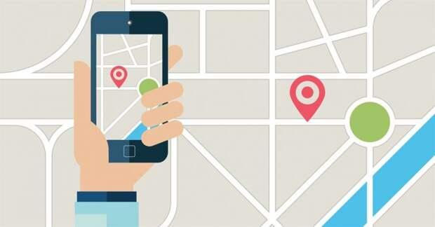 Google тестирует новый дизайн блока Local Finder