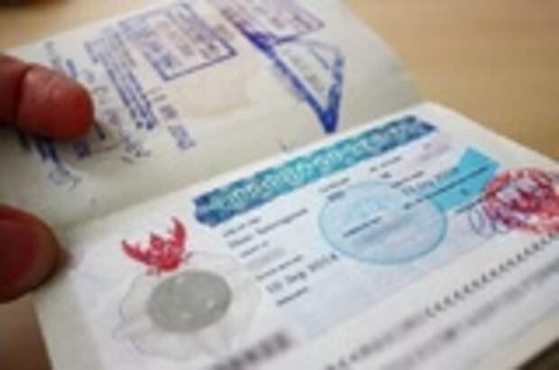В новые правила въезда иностранных родственников россиян включат долгожданные послабления