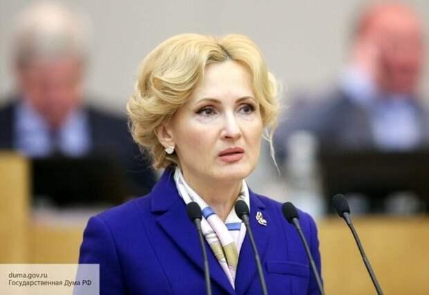 Страны Балтии объявили РФ историческую войну: Корнилов призвал Россию дать достойный ответ