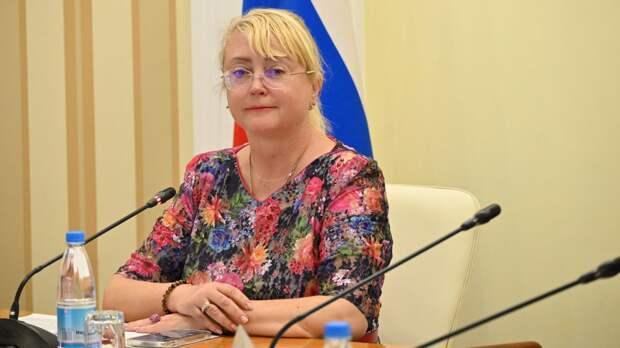 В апреле в Крыму одобрили 16 инвестпроектов на 18,9 млрд рублей