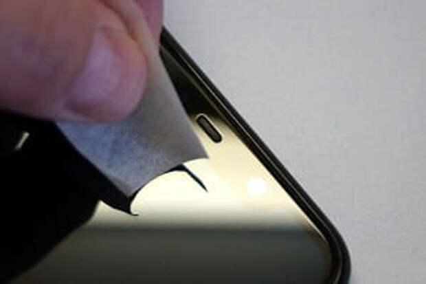 Как почистить динамик на телефоне от пыли в домашних условиях? 5 вариантов