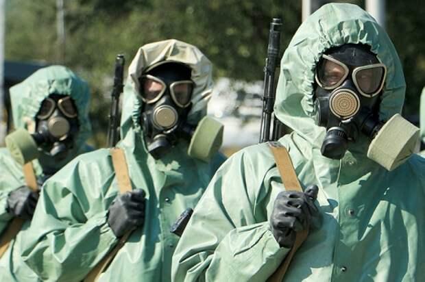 Эксперт рассказал о целях сбора биологического материала россиян иностранными агентами