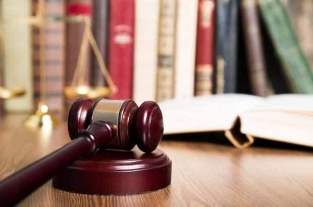 Суд отклонил апелляцию застройщика рядом с Домом Алексеева