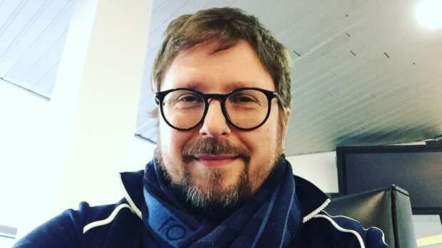 Украинский блогер рассказал о новых методах Зеленского в борьбе с оппонентами
