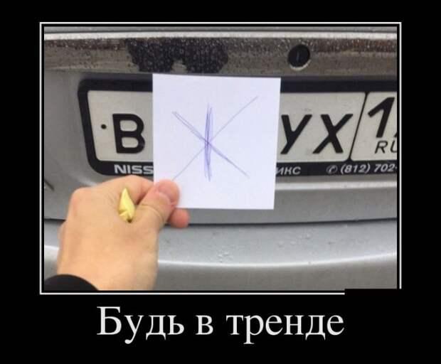 1482176653_17