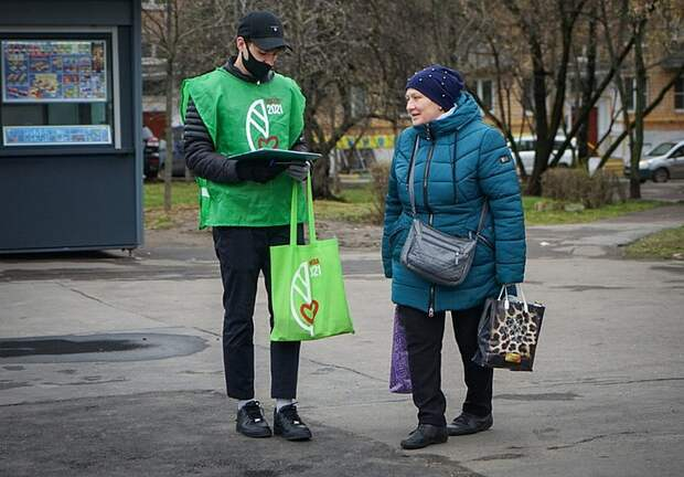 Тимофей Баженов: «Большая часть москвичей не знает о вкладе тружеников тыла в победу над фашизмом»