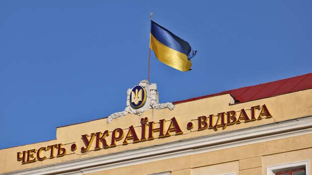 Корнилов объяснил, почему в СНБО считают Украину зайцем