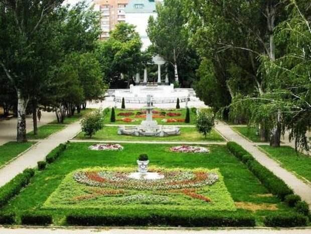 Ростов и Батайск лидируют по числу новых заболевших COVID-19