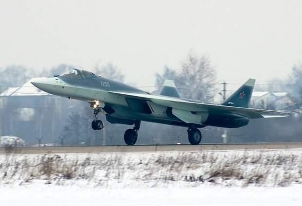 Картинки по запросу су-57 АЛ-41Ф1 («изделие 117