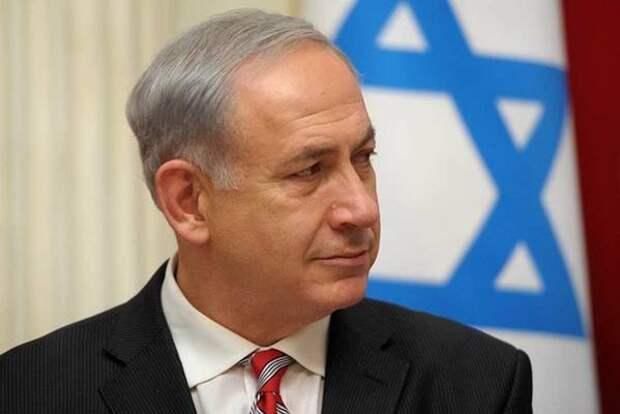 В Израиле арестовано 374 участника уличных беспорядков