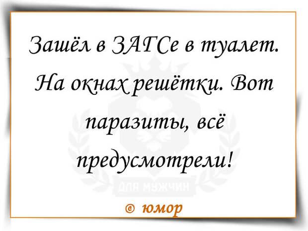 3416556_i_1_ (640x480, 55Kb)