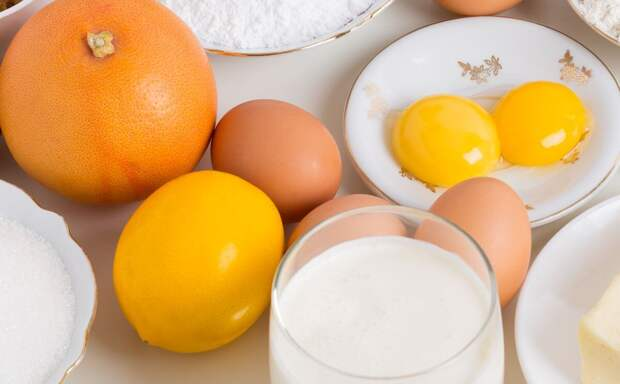 Срочная диета для особых случаев — быстрое похудение за 6 суток