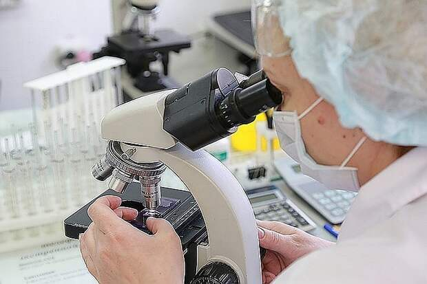 Новая вакцина от туберкулеза появится в России в 2023 году