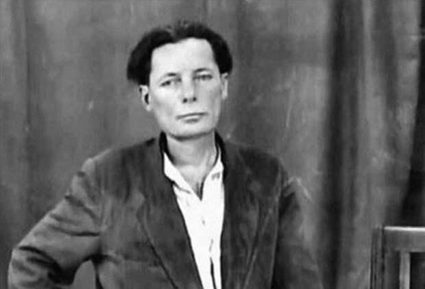 Вениамин Вайсман: что стало с мошенником №1 в СССР