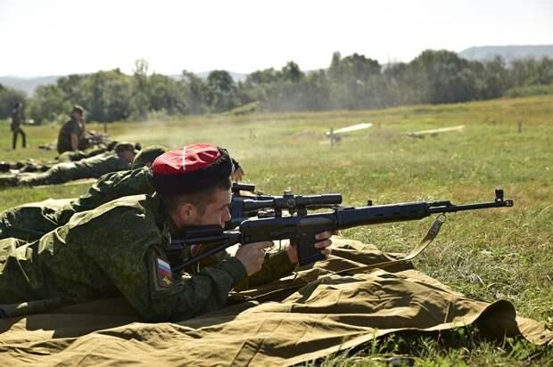 Почему тормозится вопрос создания казачьих войск территориальной обороны?