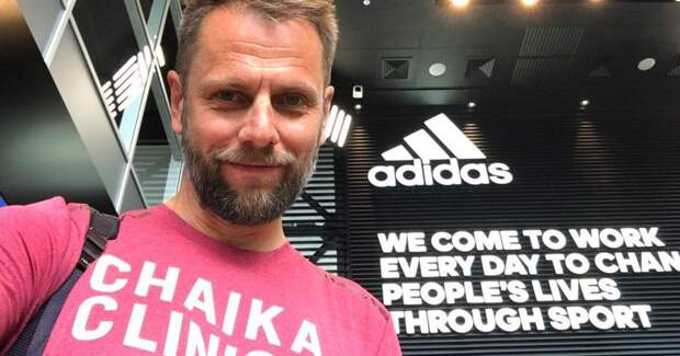 Александр Винокуров будет управлять The Village, Spletnik и Wonderzine