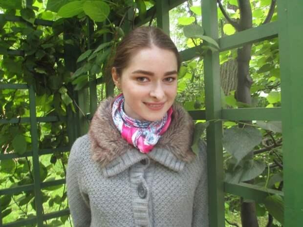 11 сухих фактов о драматичном убийстве студентки доцентом СПБГУ Олегом Соколовым