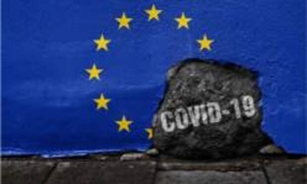 Европа движется ко второму карантину – Миру не удалось противостоять пандемии
