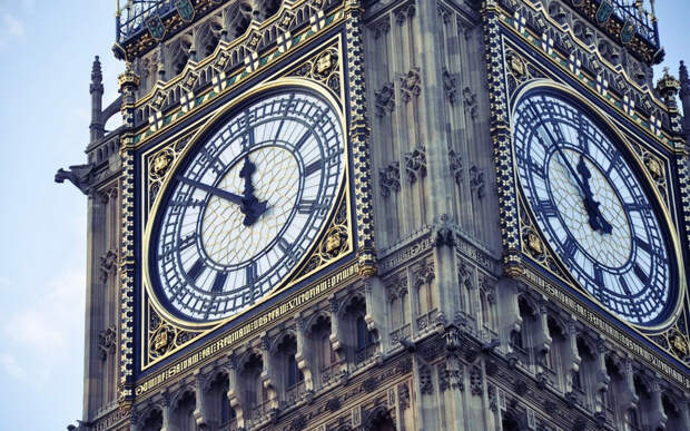 Новый поворот в деле Скрипалей грозит отставкой правительству Британии