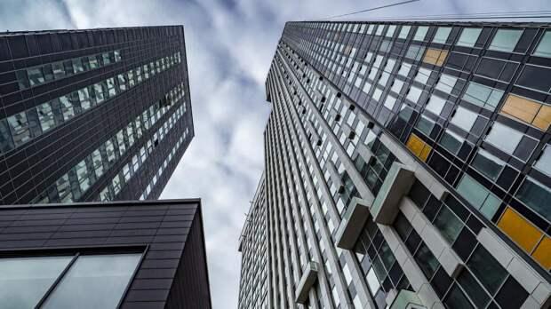 Перрон останется: россиянам хотят продлить льготную ипотеку