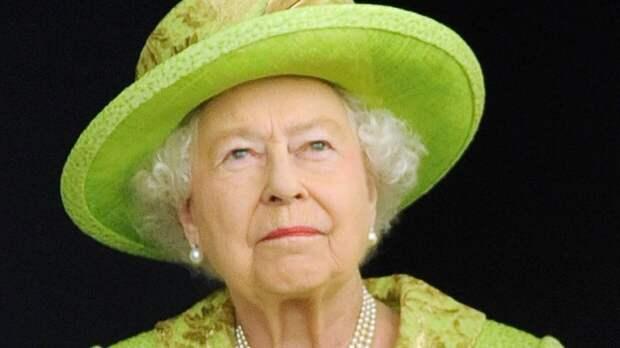 Раскрыты подробности празднования 95-летия Елизаветы II