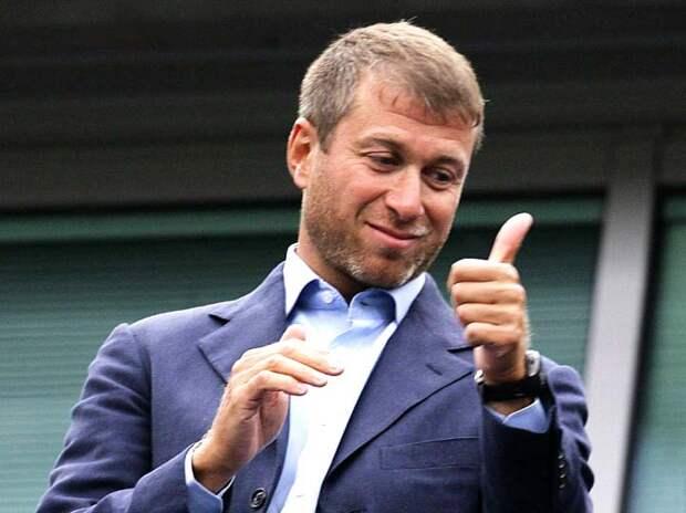 Владелец «Челси» не покупал яхту для Владимира Путина. Три британских издания извинились и выплатят компенсацию Абрамовичу