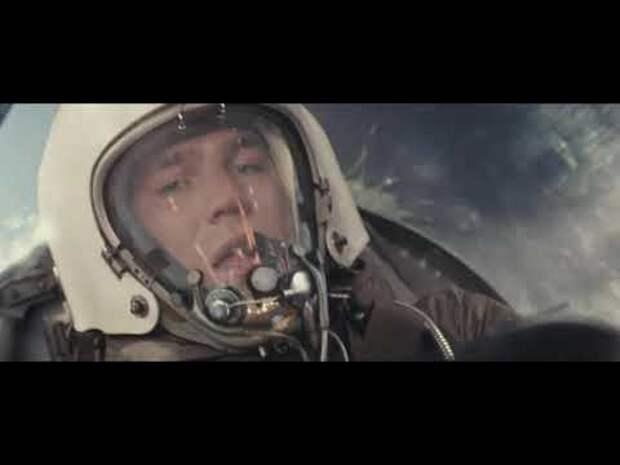 «Ракетный Первомай»: как наша ПВО «неуязвимого» американца приземлила
