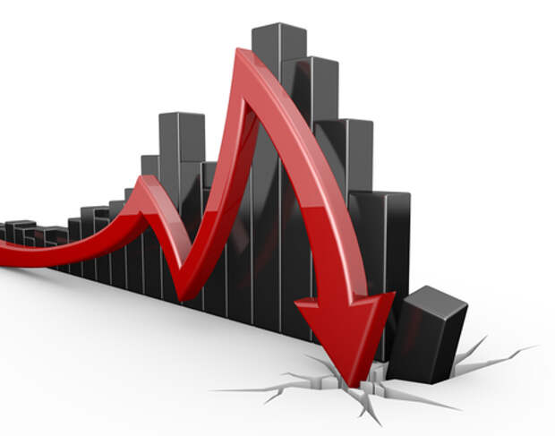 Потенциал снижения китайских бирж не исчерпан