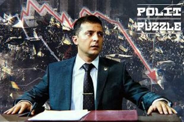 """В Германии высмеяли требования Украины по """"Северному потоку – 2"""""""
