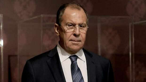 Глава российского МИД призвал посмотреть, каким будет Трамп президентом на посту после громогласных заявлений в ходе предвыборной гонки.