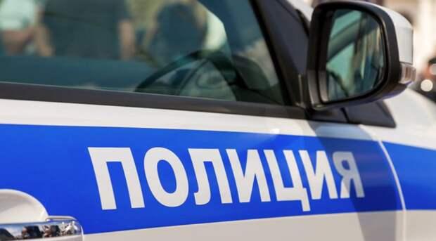 Во Владивостоке женщину обвиняют в жестокой расправе над детьми и мужем