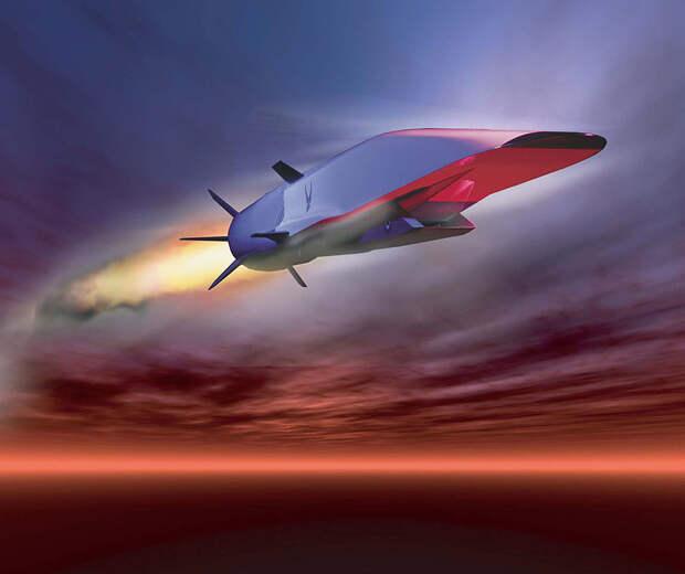 X-51A Waverider.jpg