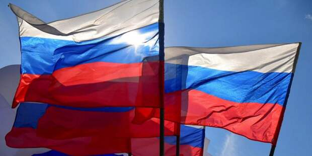 Собянин отметил важность голосования по Конституции 1 июля