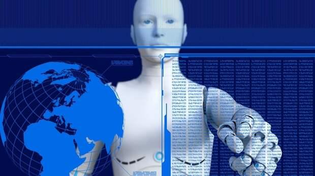 Робот поможет крымчанам узнать информацию о выплатах