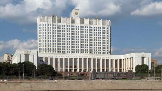 Два государства вошли в российский список недружественных стран