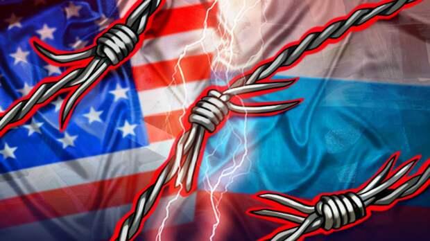 США выразили обеспокоенность из-за ограничений России в Черном море
