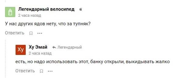 Навального мы больше не увидим