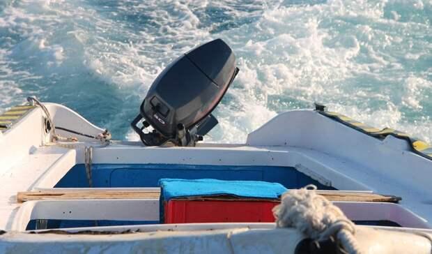 Какими функциями могут быть оснащены зарядные устройства для лодок