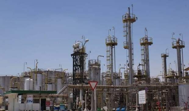 Египет надеется отказаться отимпорта бензина к2023 году